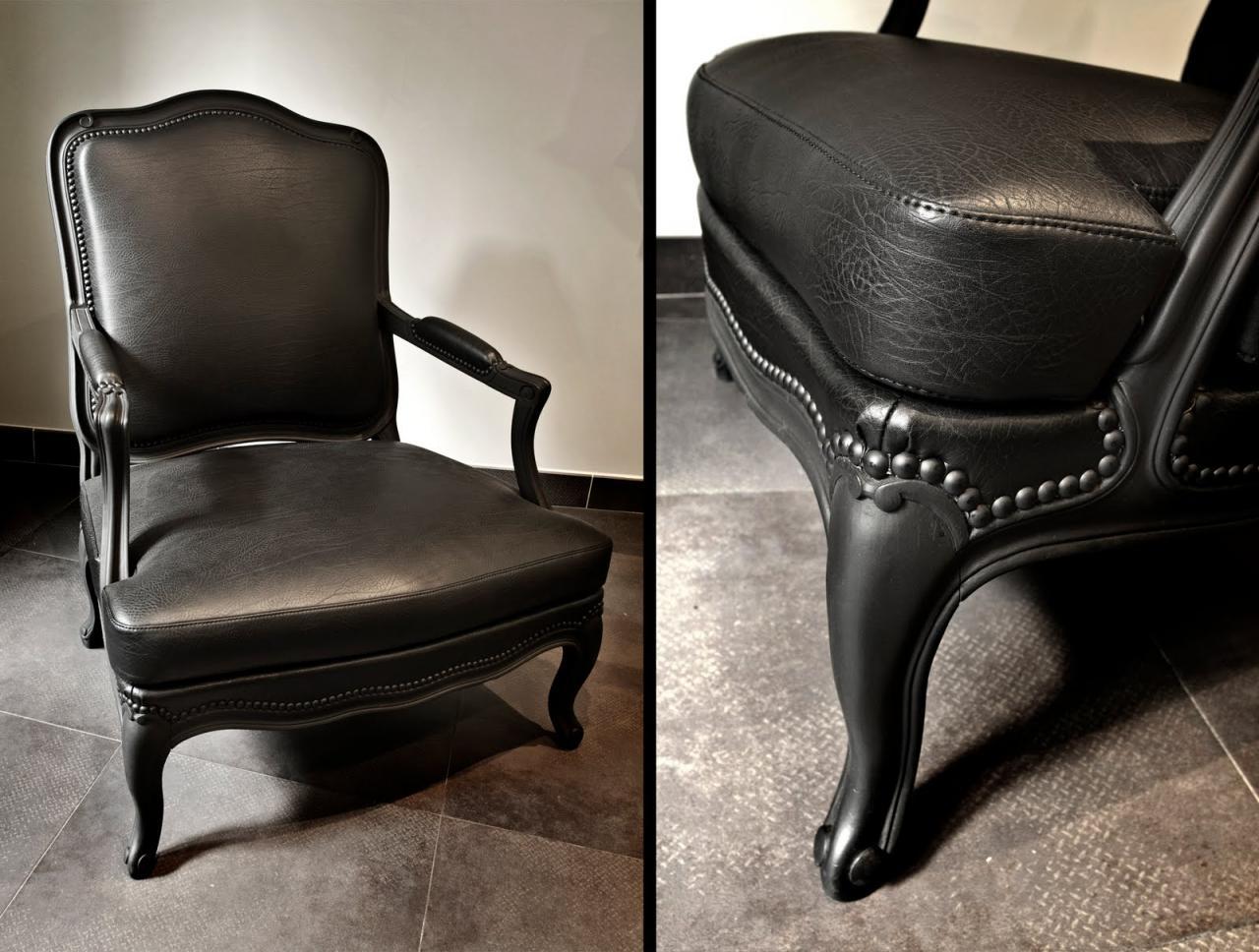 chin pour vous. Black Bedroom Furniture Sets. Home Design Ideas