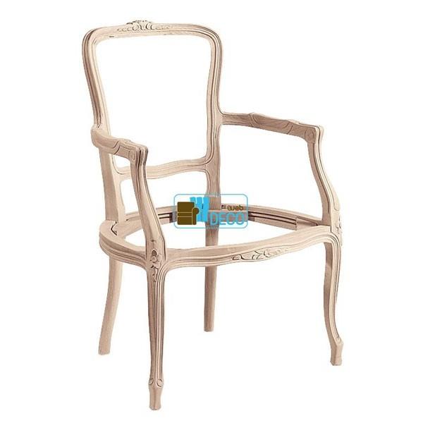 carcasses neuves. Black Bedroom Furniture Sets. Home Design Ideas