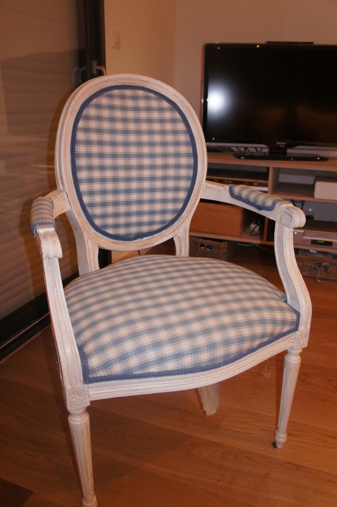 canap louis xvi trouvez le meilleur prix sur voir avant achat. Black Bedroom Furniture Sets. Home Design Ideas